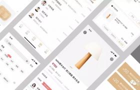 教您一步步建立UI设计规范